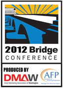 2012 Bridge Conference